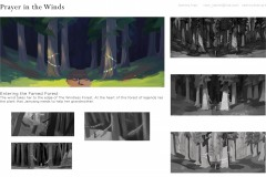 page_key-scene_the-forest-copy
