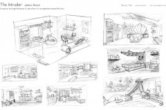 The-Intruder-Janie-Room-concept-a-copy